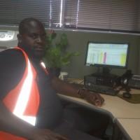 Ngoako Willem K.