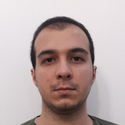 Amir Hossein Q.