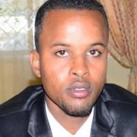 Hassan Yusuf F.