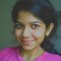 Khushboo P.