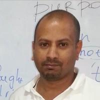 Mahdi A.