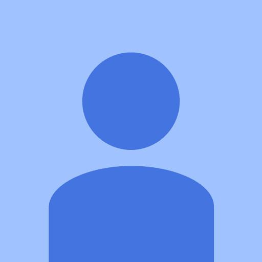 Sudan N.