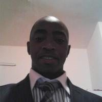 Mamadou K.