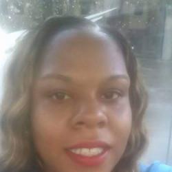 Lucrecia Monique W.