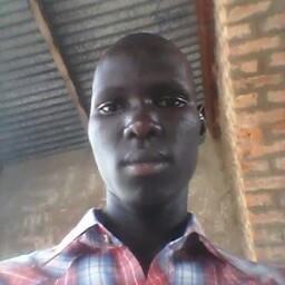 Joseph Monydit Malieny G.