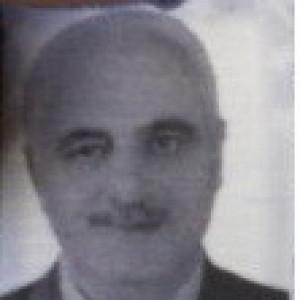 Majed M.