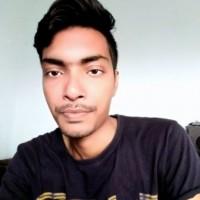 Suraj K.