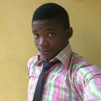 Emmanuel I.