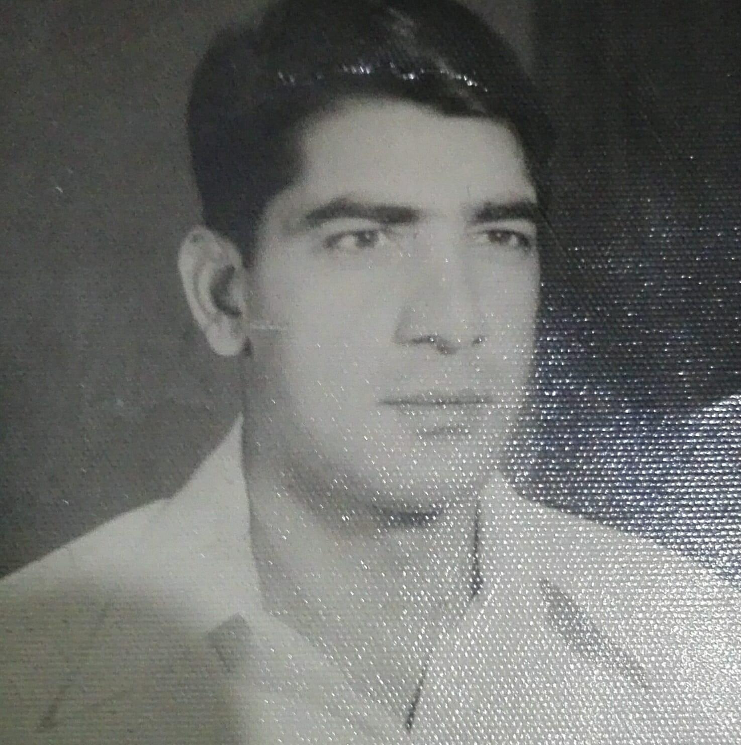 Bashir N.