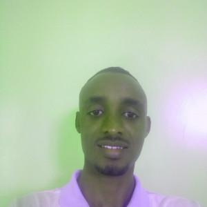 Abdullahi Hassan M.