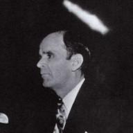 Joshua T.