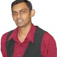 Sachin Anishnal C.