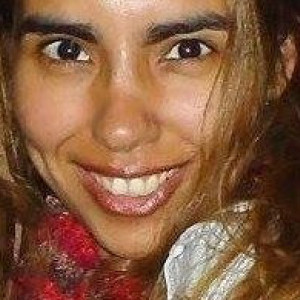 Cristina W.