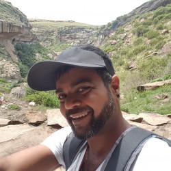 Zohar Kiaav K.