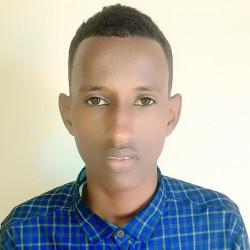 Abdiasiis M.
