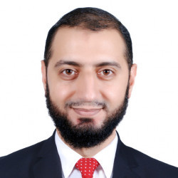 Mohamed Elsayed E.