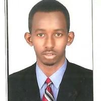 Abdirashid M.