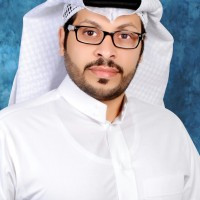 Ahmed Ibrahem A.