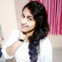 Chaithali S.