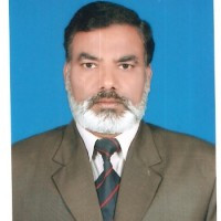 Zafar Ali K.