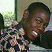 Frank Kwabena A.