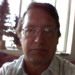 Thomas Jon H.