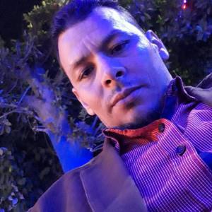 Alaa Elsayed Mohammed M.