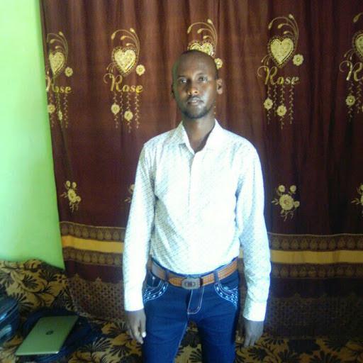 Abdi I.