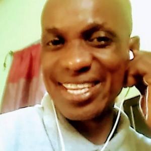 Olabayiwa A.