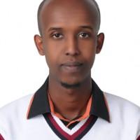 Mustafe Abdulkadir A.