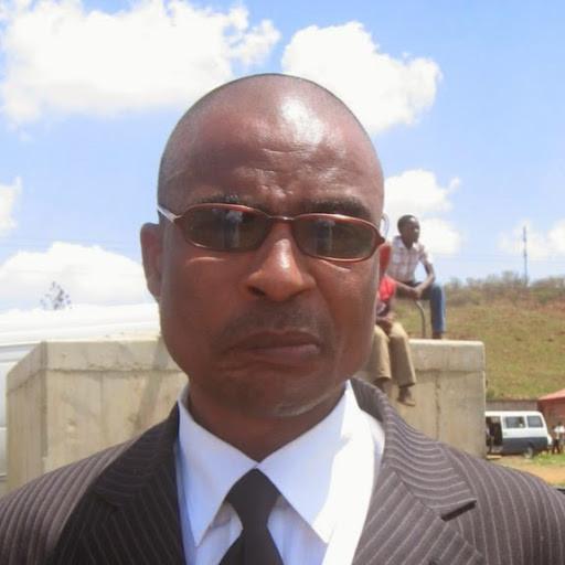Bashir Basiame K.