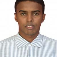 Mohamed Hassan M.