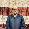 Ahmed Ali H.