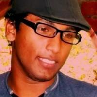 Chameen D.