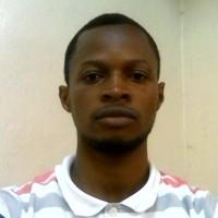 Edwin Babara K.