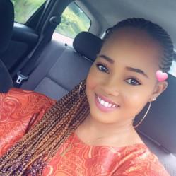 Lovelyn   Ogochukwu E.
