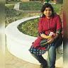 ArPita K.