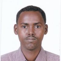 Hassan O.