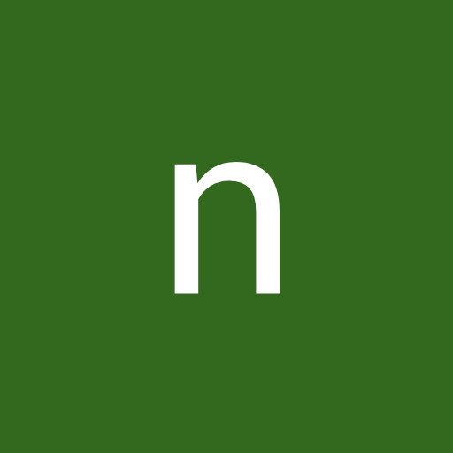 Netsanet S.
