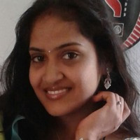 Sunita J.