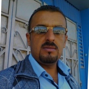 Adham Abdo Hizam A.