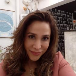 Katherine Paola M.