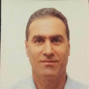 Mazen B.