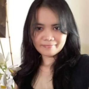 Ginalyn sobriano M.