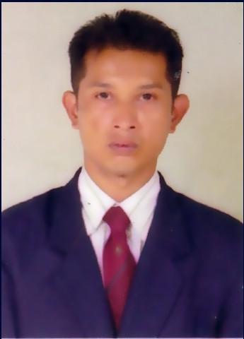 Myo Khaing O.