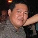Robert Peter A.