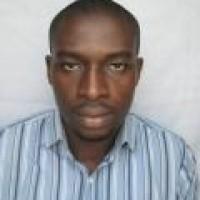 Emmanuel Dare O.