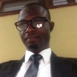 Peter Awuni A.
