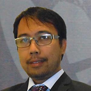 Edgar A.