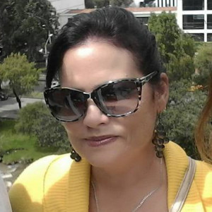 Olga G.